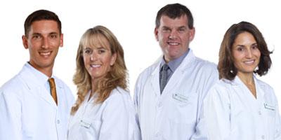 4-dentists