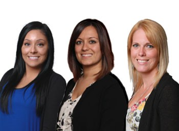 business-staff