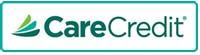 Pay Via Care Credit
