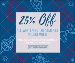 teeth whitening coupon